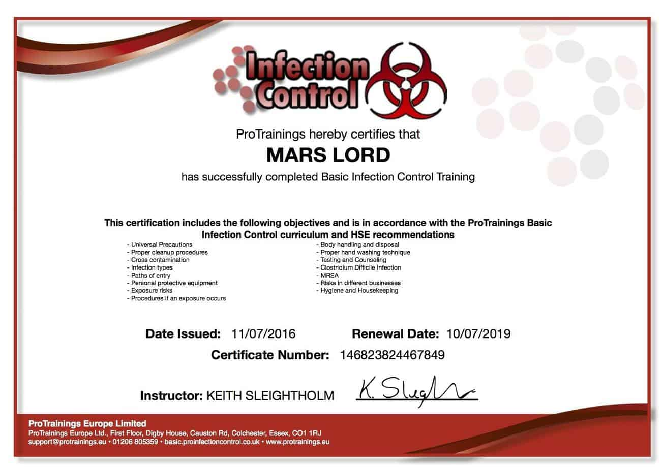 Mars Lord Placenta Remedies Network