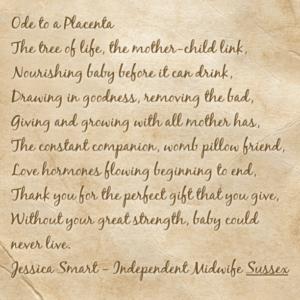 jess-smart-poem