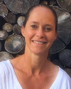 Tracy Neill profile pic