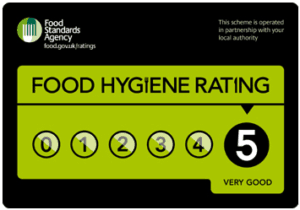 Food hygiene rating for placenta remedies specialists. Placenta Remedies Network blog
