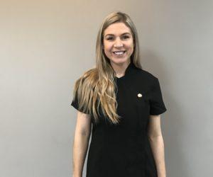 Hollie Bradley - Pure Placenta - Placenta Remedies Network