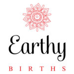 Amy Earnshaw - Earthy Births - Placenta Remedies Network