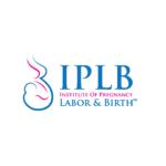 Ms Lady Linda Adu - Placenta Remedies Network