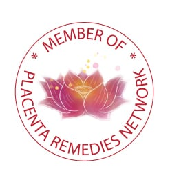 Member_PRN_Badge