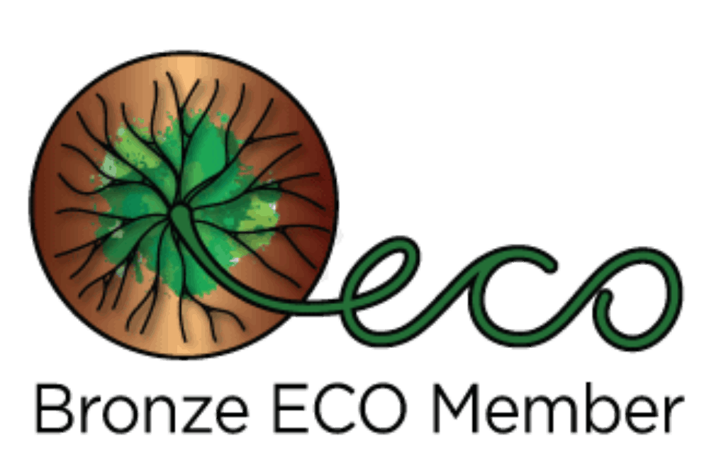 Placenta Remedies Network has launched its ECO Friendly Member Scheme - Bronze Eco Member