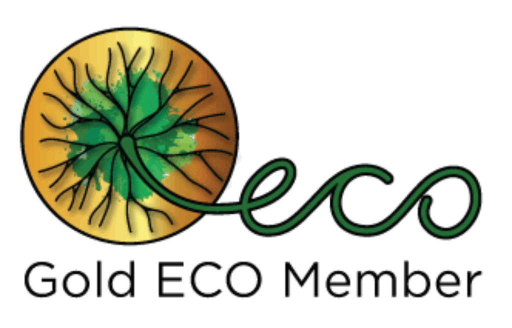 Placenta Remedies Network has launched its ECO Friendly Member Scheme - Gold Eco Member