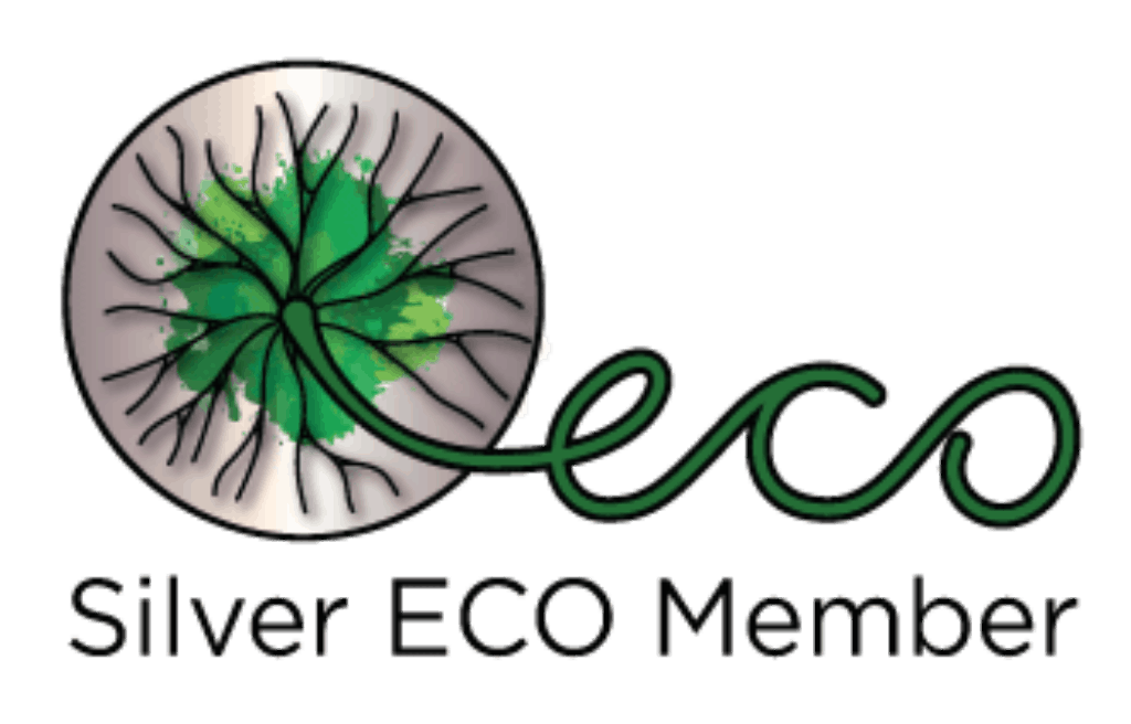 Placenta Remedies Network has launched its ECO Friendly Member Scheme - Silver Eco Member